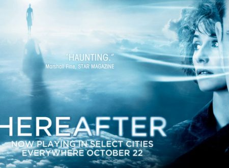 Hereafter – Recensione –