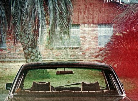 30 giorni di musica: Day 12 Arcade Fire We used to wait