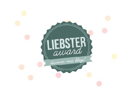 Ritorni di blog: i premi.