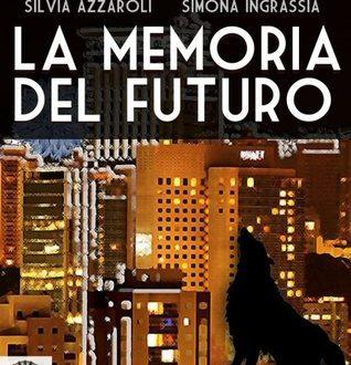Il progetto: La memoria del futuro.
