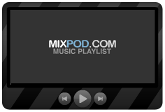 Addio mixpod