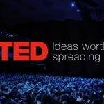 Di Ted Talks, intelligenze artificiali e molto altro ancora