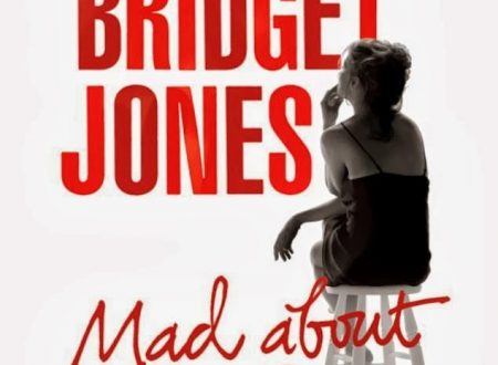 Bridget Jones – Un amore di ragazzo