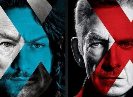 X-men: giorni di un futuro passato