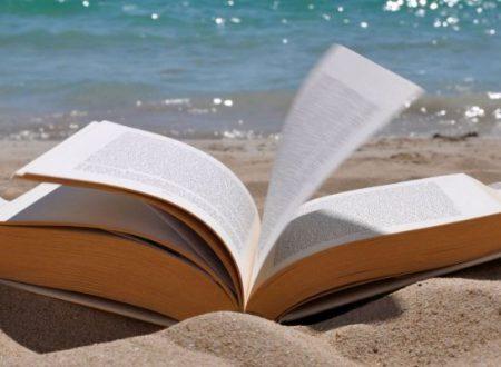 Il tempo di (non) leggere: riflessioni su una tendenza sempre più attuale