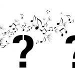 Musica, le mie riflessioni, secondo capitolo: i Radiohead.